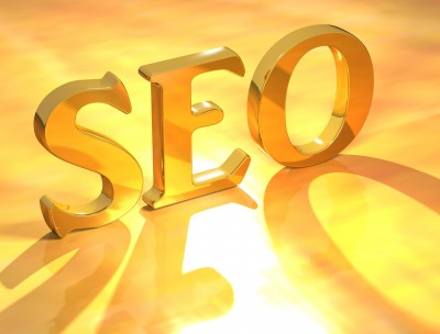 SEO Consultants in Coral Gables