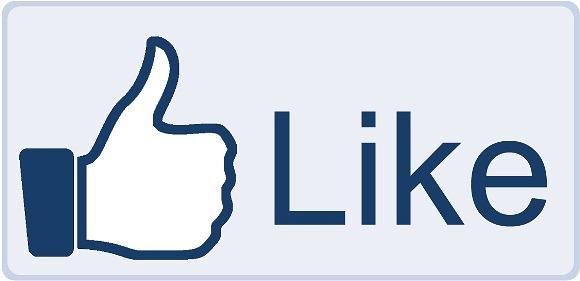 Social Media Marketing Strategy: Likes vs. Engagement