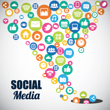 The Importance of Social Media for Small Business Success: 7 Groundbreaking Tips